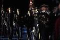 Defense.gov photo essay 110907-F-RG147-133.jpg