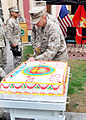 Defense.gov photo essay 111110-A-4076C-035.jpg