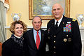 Defense.gov photo essay 111111-A-AO884-162.jpg