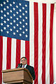 Defense.gov photo essay 120727-D-BW835-274.jpg