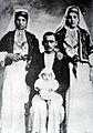 Deir Yassin family.jpg