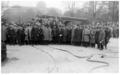 Delegaci I Zjazdu Gospodarczego Związku Miast w 1925 roku w Poznaniu.png
