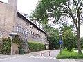 Delft - panoramio - StevenL (42).jpg