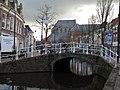 Delft nov2010 103 (8325196289).jpg
