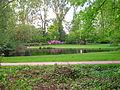 Delft park 3.JPG