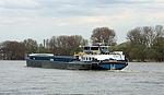 Delos (ship, 2009) 002.JPG