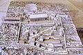 Delphi BW 2017-10-08 09-50-57.jpg