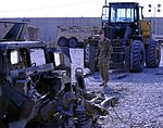 Demilitarization program re-equips Afghan Forces 161213-A-QC958-5232.jpg