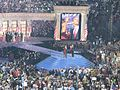 Democratic National Convention - Invesco (2808864457).jpg