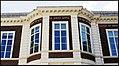 Den Haag-Logement van de Vijf Steden-02.jpg