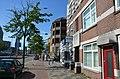 Den Haag - 2015 - panoramio (3).jpg