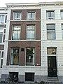 Den Haag - Bankastraat 110.JPG