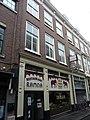 Den Haag - Molenstraat 12.JPG