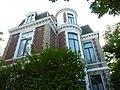 Den Haag - Paleisstraat 10 v1.JPG