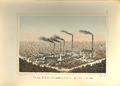 Den kgl. Porcelainsfabrik og Aluminia 1888.png