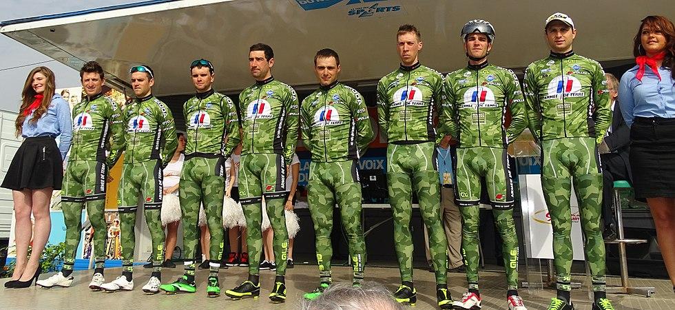 Denain - Grand Prix de Denain, 16 avril 2015 (B028).JPG
