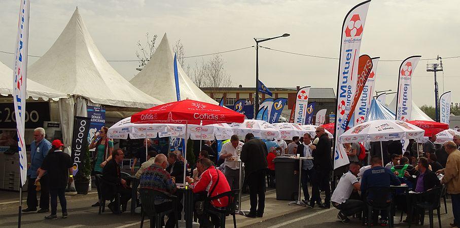 Denain - Grand Prix de Denain, 16 avril 2015 (D35).JPG