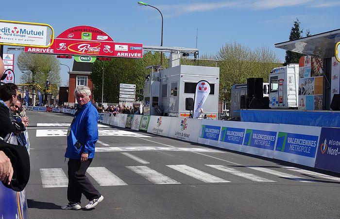 Denain - Grand Prix de Denain, le 17 avril 2014 (A392).JPG
