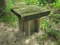 Denkmal seifersdorfer schlossgarten.JPG