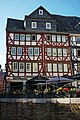 Denkmalgeschützte Häuser in Wetzlar 84.jpg