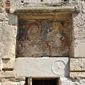 Densuș SfNicolae murală.jpg