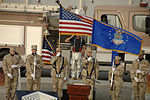 Deployed Soldiers Honor Sept 11 Victims DVIDS114617.jpg