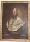 Der Eichstätter Fürstbischof Raymund Anton von Strasoldo.jpg