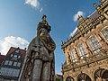 Der Roland, Bremen.jpg