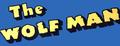 Der Wolfmensch logo.png