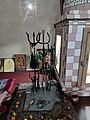 Dera Suraj Kund.jpg