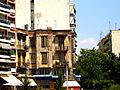 Derelict building Agiou Dimitriou 1.jpg