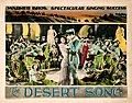 Desert Song lobby card 5.jpg