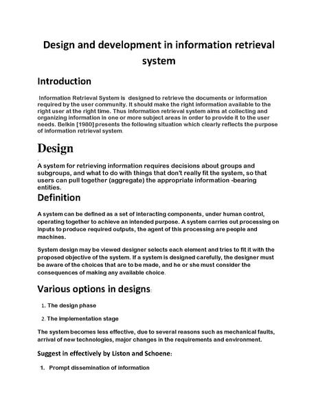 File:Design and development of Information retrieval system