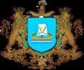 Desouk-KFS-Logo.png