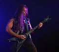 Deströyer 666 Metal Mean 17 08 2013 03.jpg