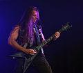 Deströyer 666 Metal Mean 17 08 2013 03.jpg