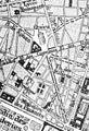 Detail of an 1869 map of Paris showing the rue de Rouen, the Opéra, and projected Avenue de l'Opéra - Gallica.jpg
