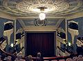 Detmold Landestheater Zuschauerraum 01.jpg