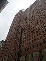 DetroitSkyscrapers.jpg