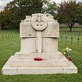 Deutscher Soldatenfriedhof Neuville-Saint-Vaast-11.JPG