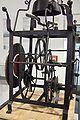 DeutschesUhrenmuseum 20080904 01 01.jpg