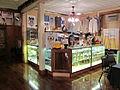 Deutsches Haus NOLA interior shop 2.JPG