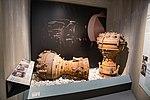 Deutsches Technikmuseum IMG 9701 (33792427750).jpg