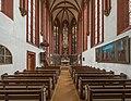Deutschhauskirche, Würzburg, Nave 20150729 1.jpg