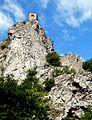 Devín Castle Slovakia1.JPG