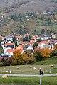 Devin Slovakia.jpg