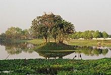 Dhaka 42.jpg