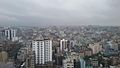 Dhaka City from Capricorn's Skywatch Restaurant-2.jpg