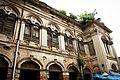 Dhaka RuplalHouse 15Aug15 MG 7601.jpg