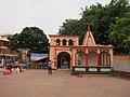 Dhakeshwari Temple (24015374290).jpg